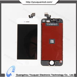 Touch screen for iphone 5,For lcd iphone 5 4inch