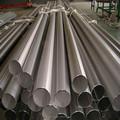 6 m de largo personalizado de aluminio 6063 ronda tubos con precios baratos