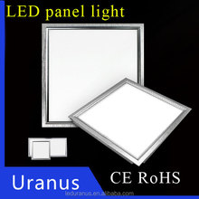 OEM picturers Waterproof 4500K 6000K factory price interactive led panel light