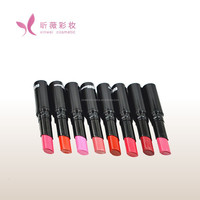 Colour Riche Lipstick lip color lipstick pen