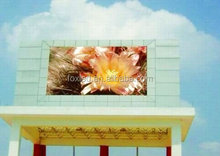 p10 outdoor new innovation technology led display xxx china photos