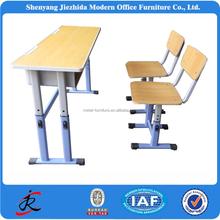 school furniture student chair adjustable study chair school
