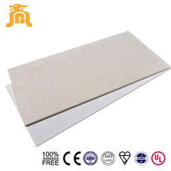 Australia Standard light weight cement sheet
