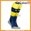 10pair soccer baseball football basketball sport over knee ankle men women socks