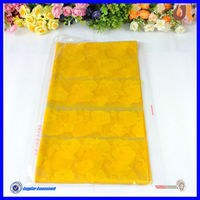Accept Custom Order and Laminated Material hdpe and ldpe plastic bag