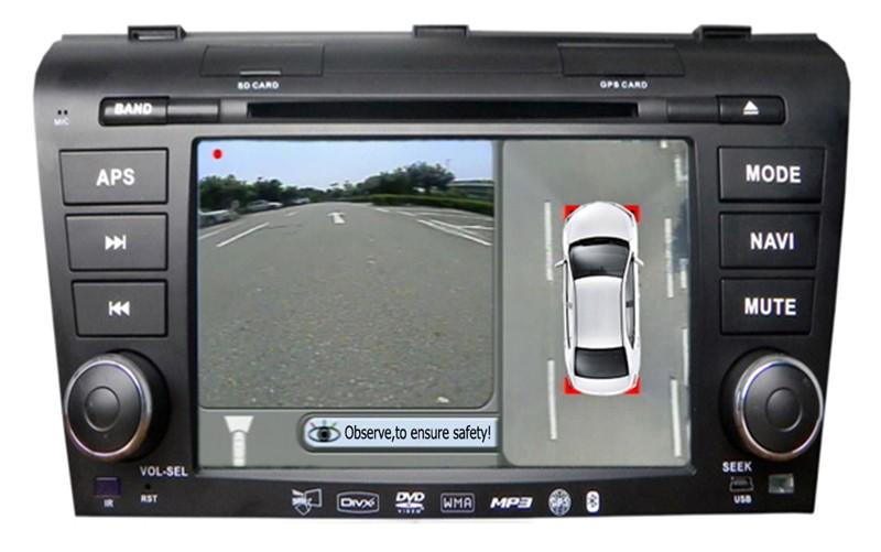 birdview camera system.jpg