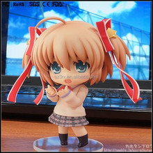 30cm custom made Japanese Anime1/8 Scale Painted Figure Collectible New edition manufacturer