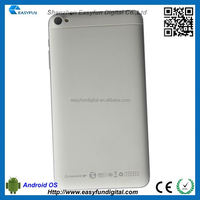 Private housing Google Android 4.2 4G storage,Tablet Device