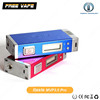 New products 2015 MVP 3.0 pro,itaste MVP 3.0 pro,innokin itaste MVP 3.0 pro with OLED screen