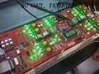 Inteligente revestimento ultravioleta reator--- 1kw( 1kw~40kw)