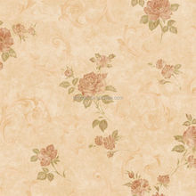 Levinger wall covering options south africa wallpaper