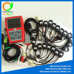 Factory wholesale motorcycle tools,motorcycle diagnostic tools,motorcycle repair tools