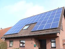 hot sales mini portable solar pv system solar module system manufacturer