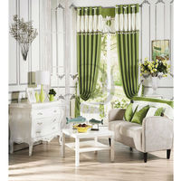 high quality home textile manufacturer China