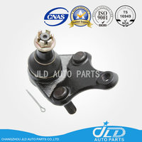 LOW BALL JOINT 43330-09650 43330-19245 FOR TOYOTA COROLLA 2007