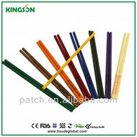 Eight colors and flavor! ear candles for sale, Chinese Herbal Candles