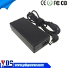 china supplier laptop adapter 60W laptop adapter 16v 3.75a for laptop