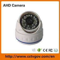 China supplier! High quality !! HD AHD 960P dome camera cctv camera