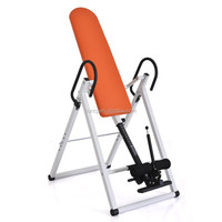 fitness equipment hot selling blood circulation inversion table headstand machine