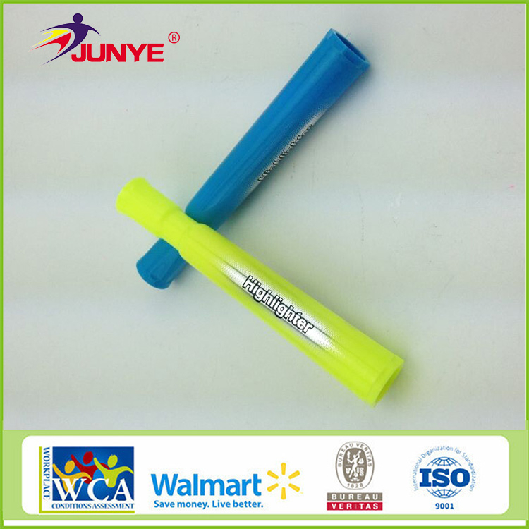 2015 Hot Selling New Style Fashion Furniture Touch Up Marker Pen Buy Furniture Touch Up Marker