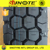 top quality truck tire 225/75R17.5 low price
