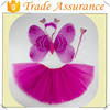 Wholesale Butterfly wings for kid party decoration