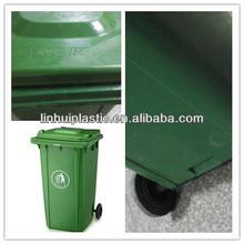 waste bins 240L restaurant