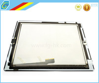 Hot selling Big discount touch screen for ipad 4 screen digitizer