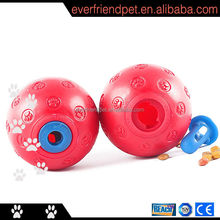 Wholesale rattle balls for cat toy, cat supplies