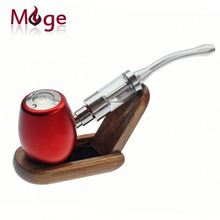 New Product hot new products for 2015 e cigarette hong kong alibaba italia