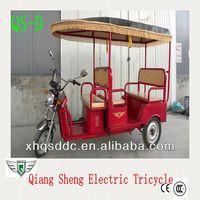 Economical Bajaj Three Wheeler Price Electric Vehicle Price