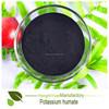 Potassium Humate Organic fertilizer and foliar fertilizer For Agriculture