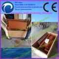 Automática de la pared de la máquina de enyesado/render máquina/automática de representación 008613676938131 maquinaria