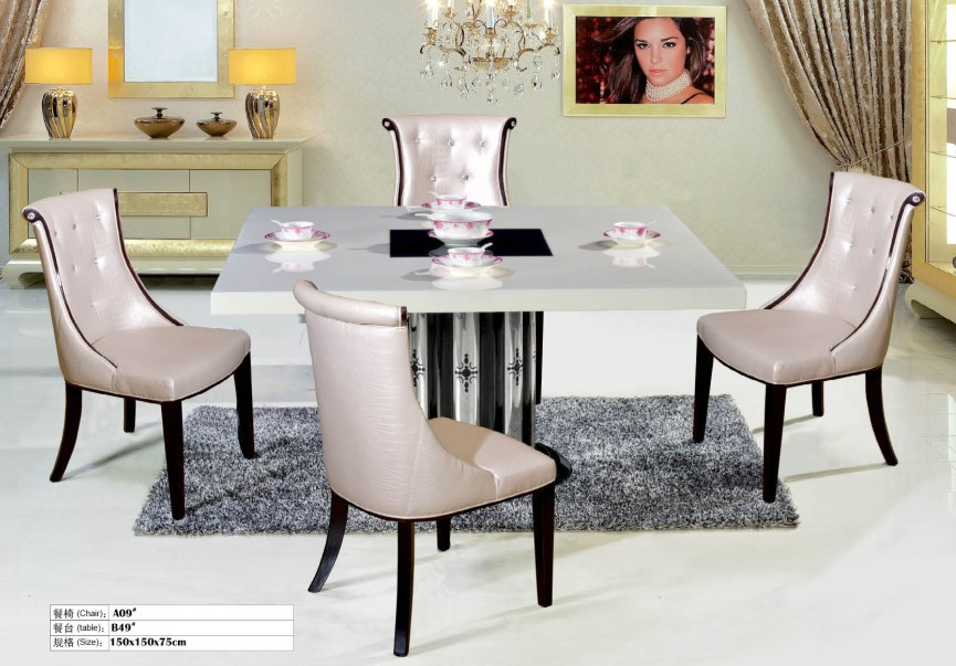 room furniture buy dining set dining room furniture dining table set