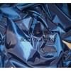 nylon polyester fabric blend double color fabric