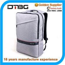 17.5 inch nylon executive laptop case bag