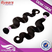 New fashion affordable brazilian hair bundles,Hot sale products Brazilian Human Hair Drawstring Ponytail