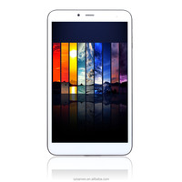 8inch Intell 3G Android Tablet/Quad Core/GPS/Bluetooth/IPS Screen/Free Game Download CMSWPB200-1