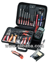 SY-9692 45 Pcs Computer Tool Kit