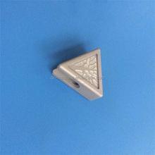 American Triangle sandblasting aluminum fabricated products