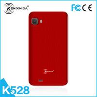 Stylish design 2G/3G Dual sim card dual standby 4Gb+2Gb 1200mAh touch screen china smart watch phone hot wholesale