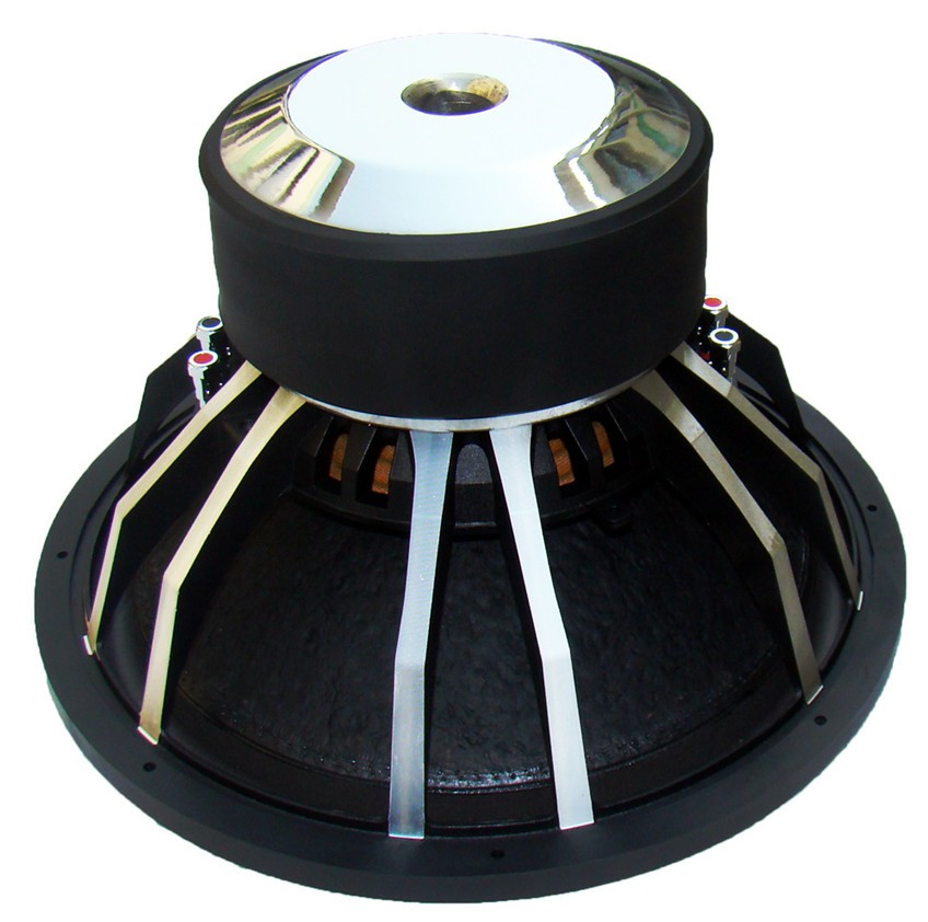 made in china car audio subwoofer3.jpg