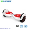 Hot 8inch Self Balancing Balance Scooter Hover board 2 wheel Mini scooter