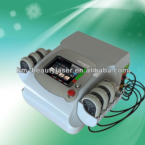 lipo light machine for sale