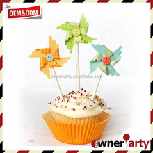 Top Sale High Quality Best Price Cake Decorating Supplies