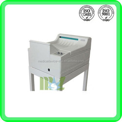 Advanced automatic x ray film processing machine with CE approval MSLXF01-L