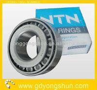excavator Japan round ball bearings travel motor bearing T2ED045-1