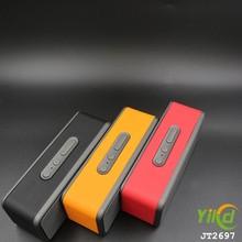 Cube radio mini bluetooth speaker wholesale