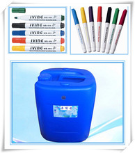 New rainbow gel ink pen With Original Manufacturer In China
