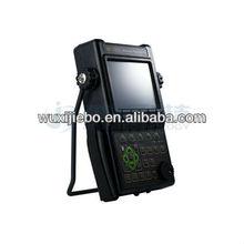AWS Standard B Scan Intelligent Portable Digital Ultrasonic Flaw Detector MFD620C